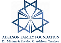 Adelson Family Foundation