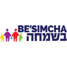 BE'SIMCHA
