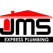 JM EXPRESS PLUMBING