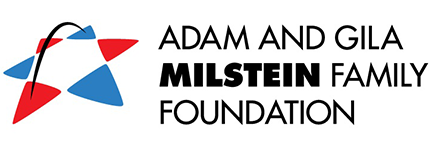 Milstein Foundation