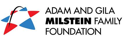 Milstein Foundation