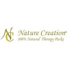 NATURE CREATION